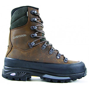 2e9531c3b62 Lowa Hunter GTX Extreme Reviews - Trailspace