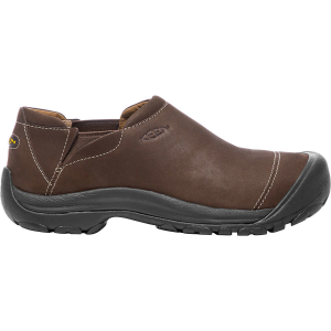 photo: Keen Ashland footwear product