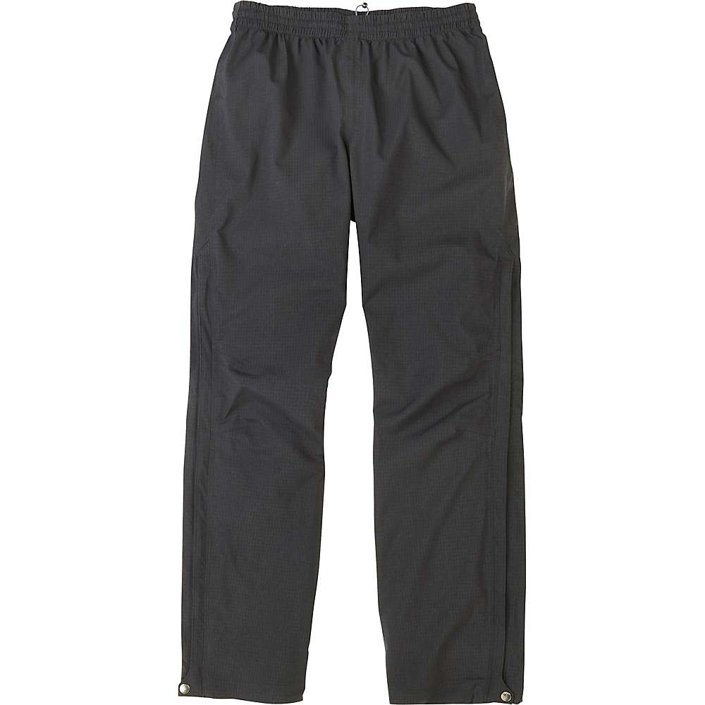 photo: Sierra Designs Women's Elwah Pant waterproof pant