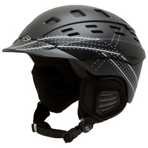 Smith Variant Brim Audio Helmet