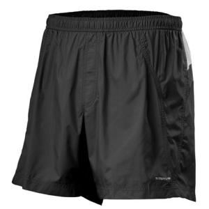 Columbia High Trail ll Short