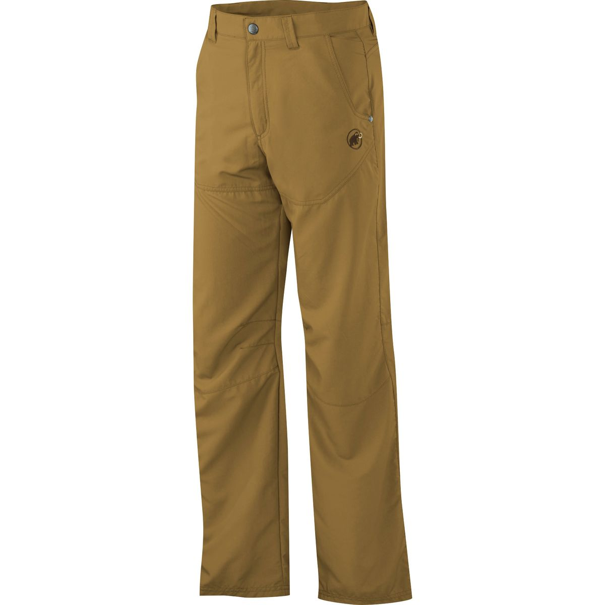 Mammut Explore Pants