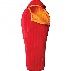 Mountain Hardwear Hotbed Spark 35°