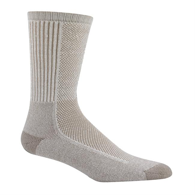 photo: Wigwam Cool-Lite Hiker Pro Crew hiking/backpacking sock