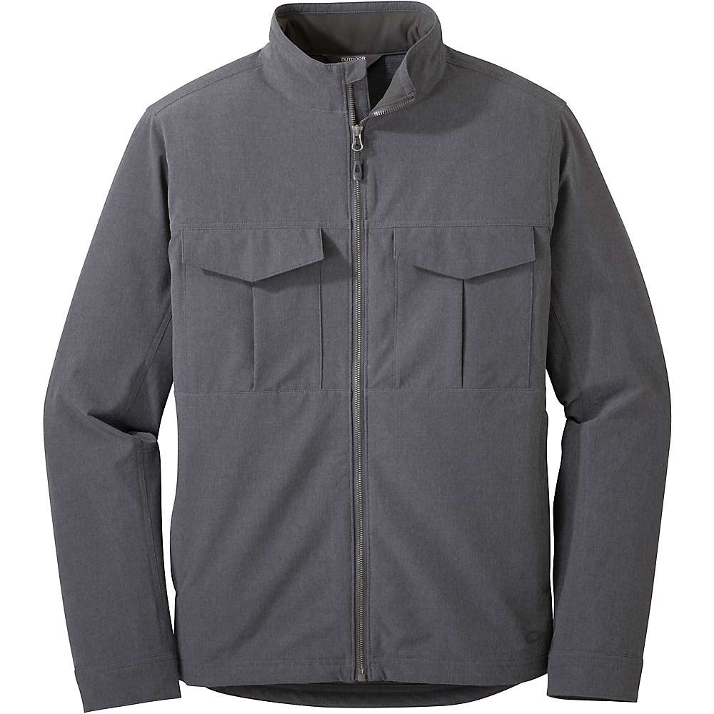 Outdoor Research Prologue Field Jacket