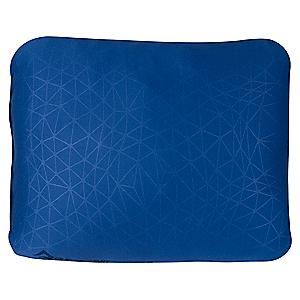 photo: Sea to Summit Foam Core Pillow pillow