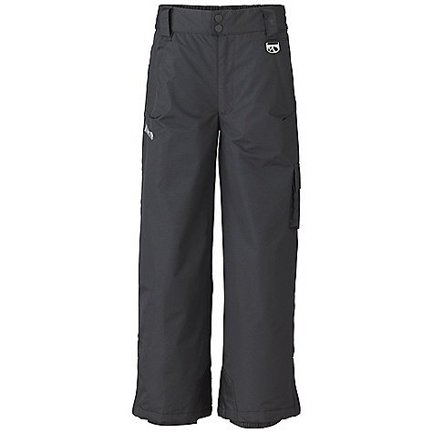 photo: Marker Kids' USA Gillette snowsport pant