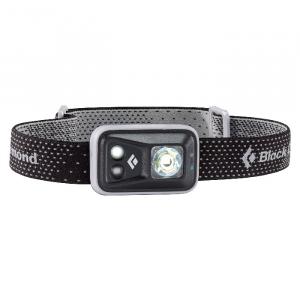 photo: Black Diamond Spot headlamp