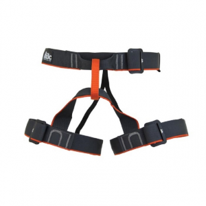 photo: Advanced Base Camp Guide Harness sit harness
