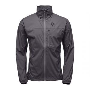 Black Diamond Alpine Start Jacket