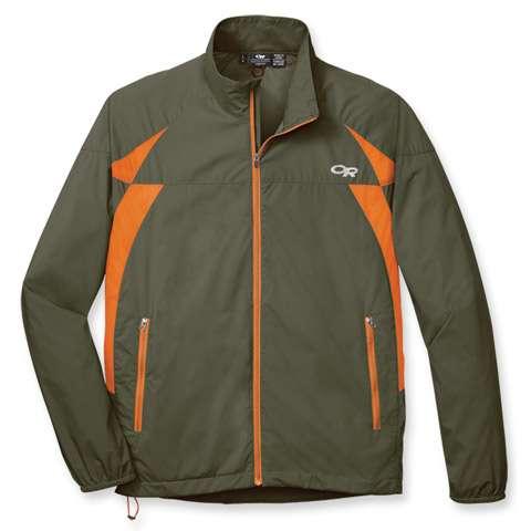 Outdoor Research Avido Jacket