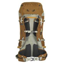 photo: Sierra Designs Ministry 40 overnight pack (2,000 - 2,999 cu in)
