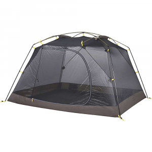 photo: Slumberjack Roughhouse 4-Person three-season tent