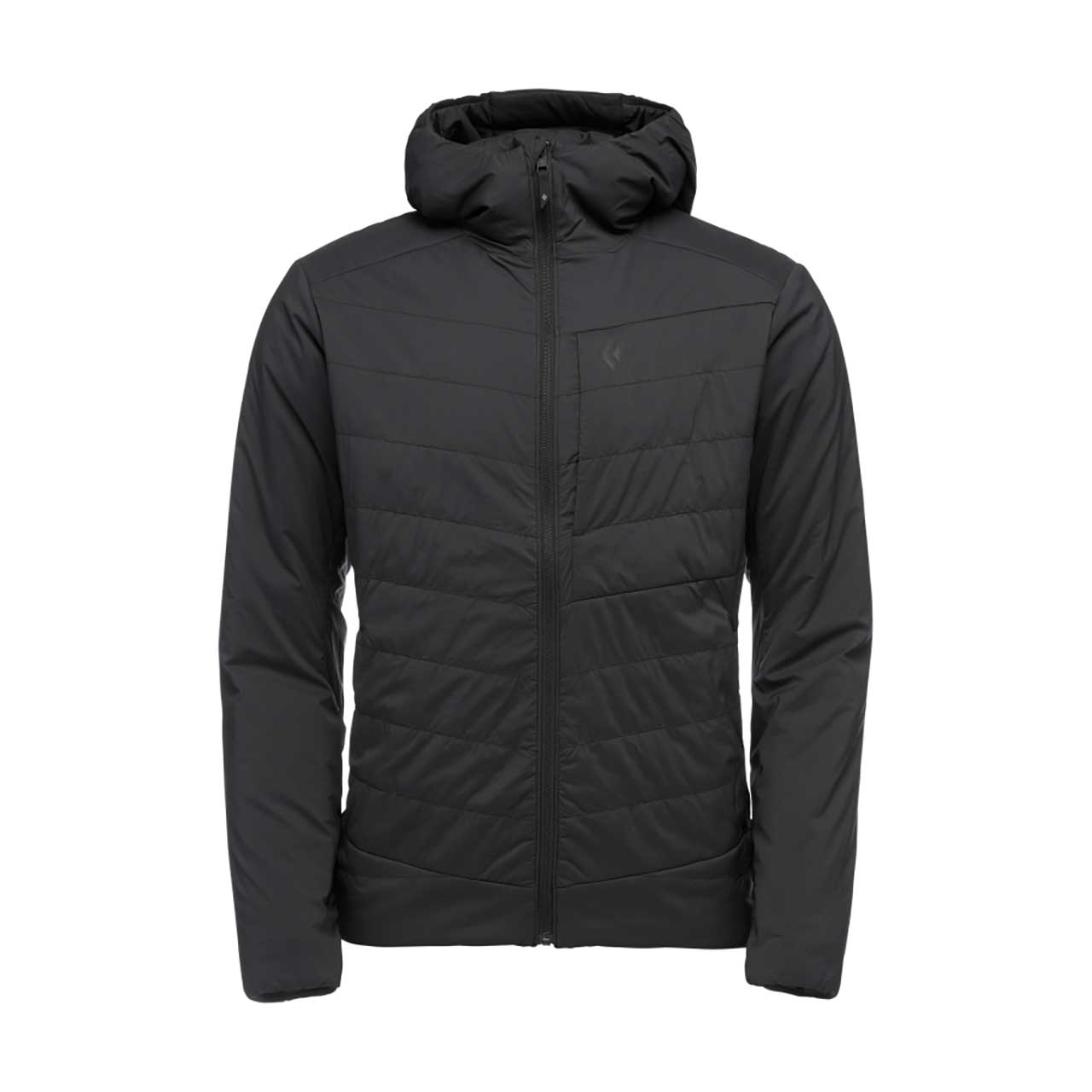 Black Diamond First Light Stretch Hoody