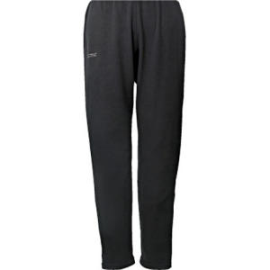 photo: Marmot Reactor Sweatpant fleece pant