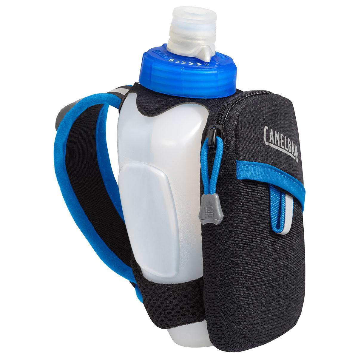 photo: CamelBak Arc Quick Grip Podium water bottle