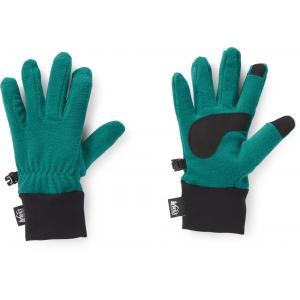 REI Fleece Gloves