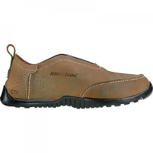 photo: Montrail San Juan footwear product