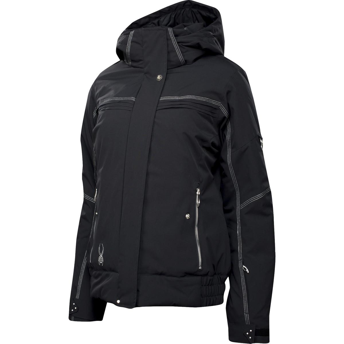 Spyder Juno Jacket