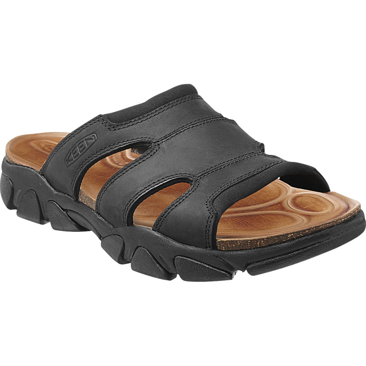 photo: Keen Daytona Slide sandal