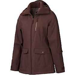Marmot Lovenia Jacket