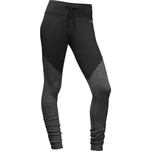 The North Face Nueva Leggings