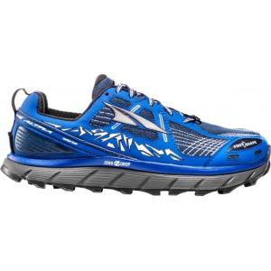 photo: Altra Women's Lone Peak 3.5 trail running shoe