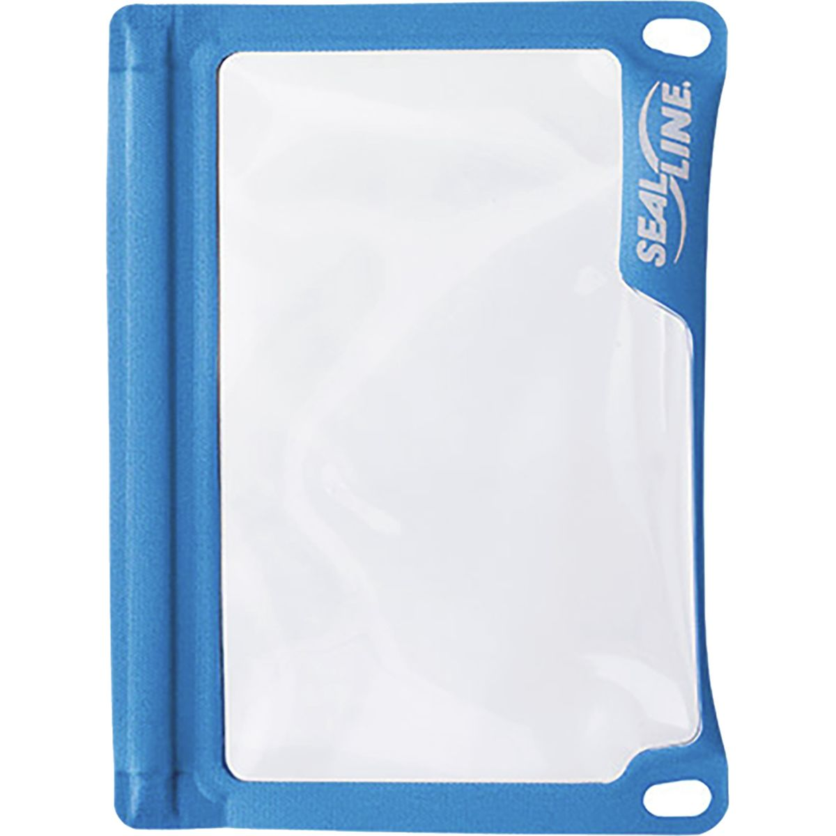 photo: SealLine E-Case waterproof soft case