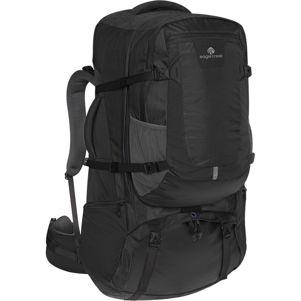 photo: Eagle Creek Rincon Vita 75L backpack