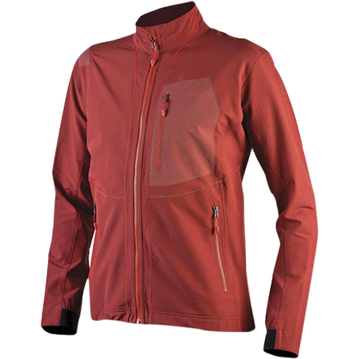 La Sportiva Trango Jacket
