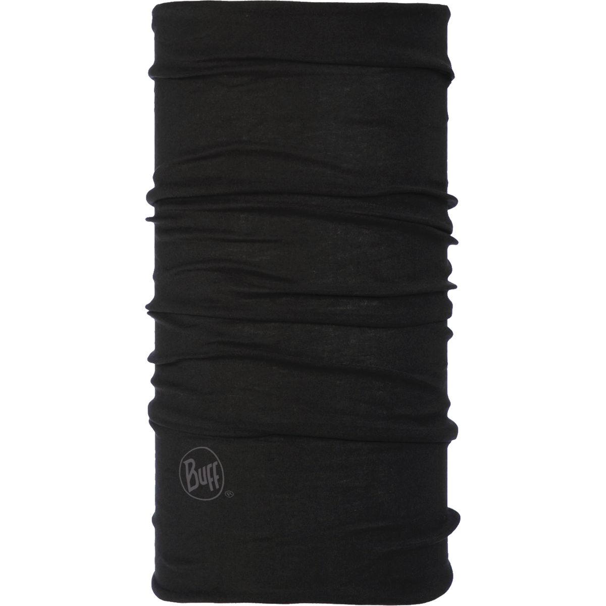 photo: Buff Original Buff neck gaiter