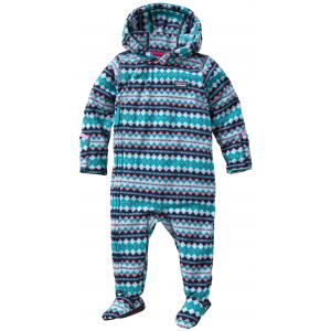 Patagonia Infant Micro D Bunting
