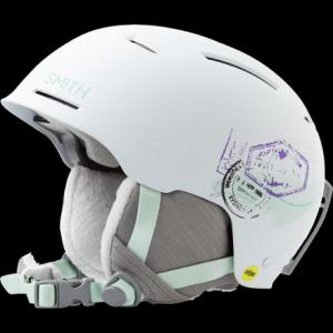 Smith Pointe MIPS Helmet