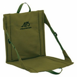 photo: ALPS Mountaineering Weekender Seat camp chair