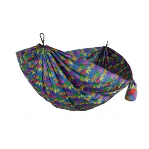 Grand Trunk Hemp Series Hammock