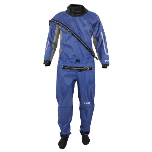 NRS Defender Drysuit