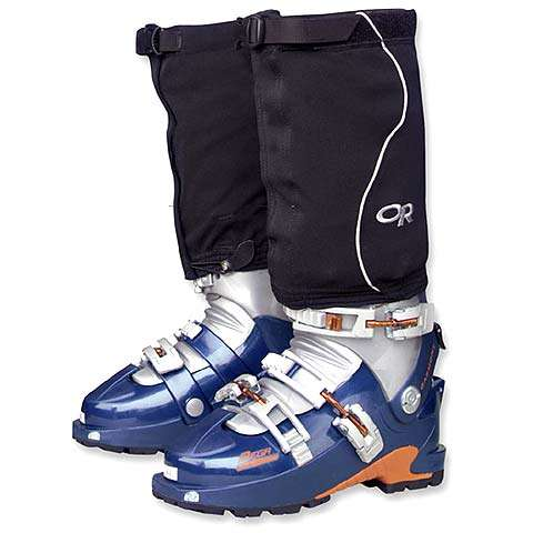 Outdoor Research Sidecut Gaiters