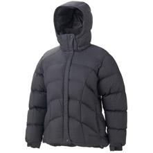 photo: Marmot Ignition Jacket down insulated jacket