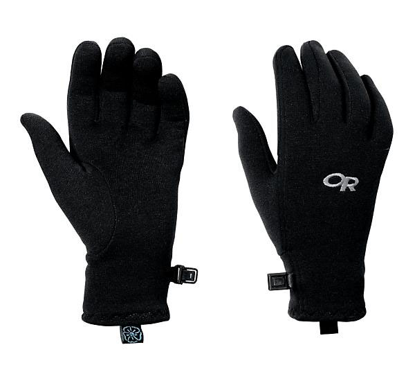 Outdoor Research PL 150 Gloves