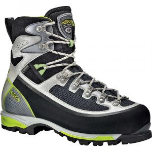 Asolo 6B+ GV Boot