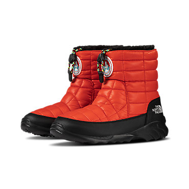 The North Face Thermoball Bootie