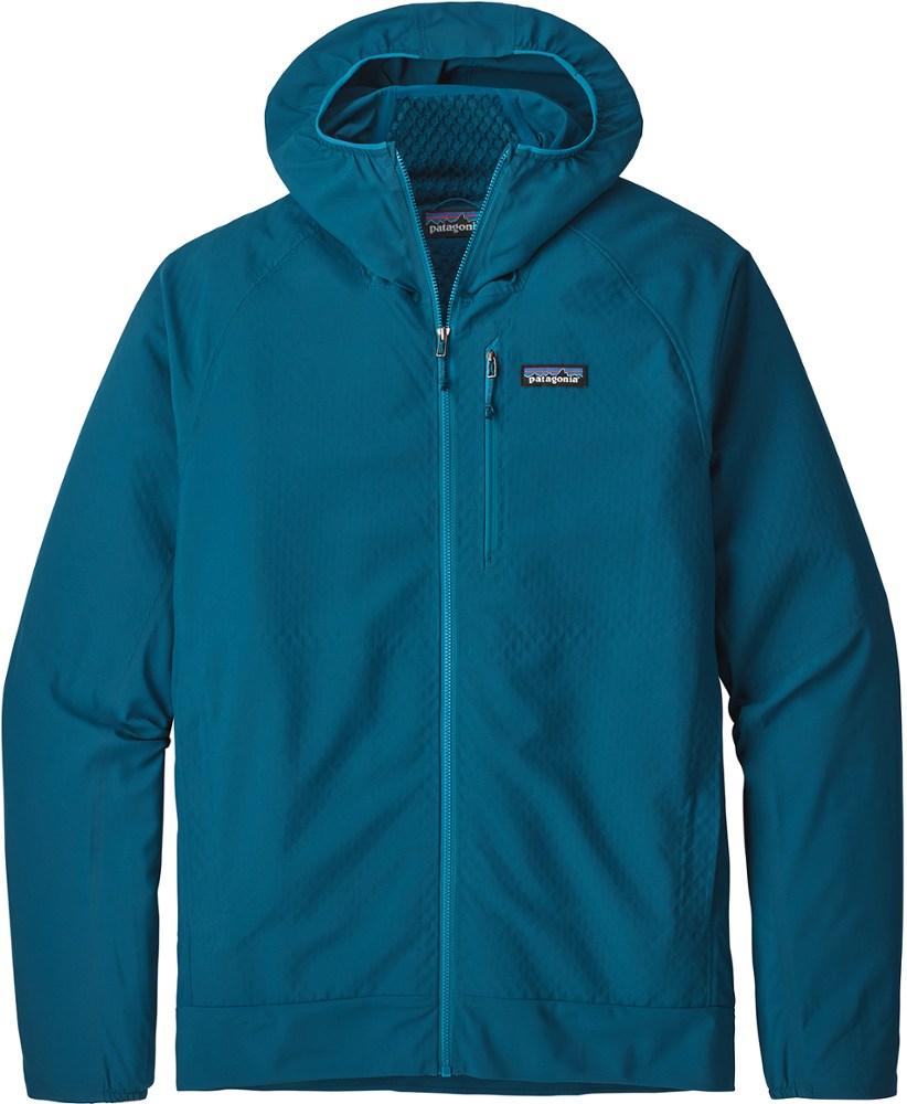 Patagonia Peak Mission Jacket