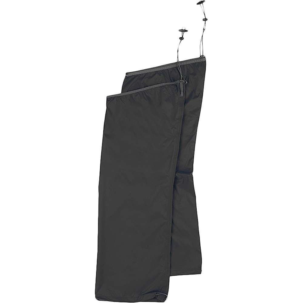 photo: Sierra Designs Chaps waterproof pant