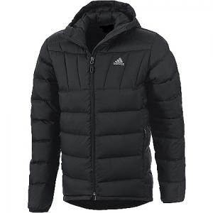 Adidas Terrex Swift Climaheat Frost Jacket