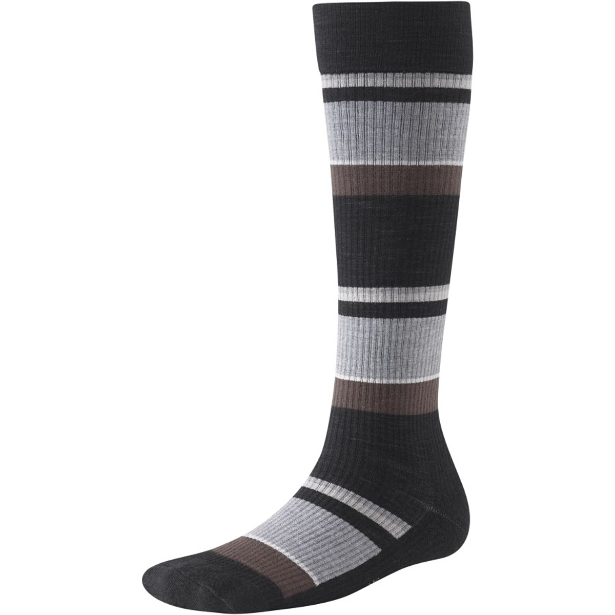 photo: Smartwool Women's StandUP compression sock