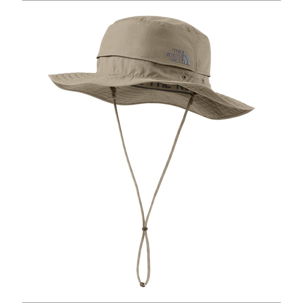 Sun Hat Reviews Trailspace Com