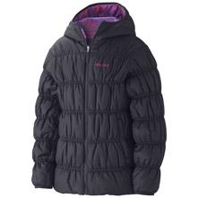 photo: Marmot Luna Jacket synthetic insulated jacket