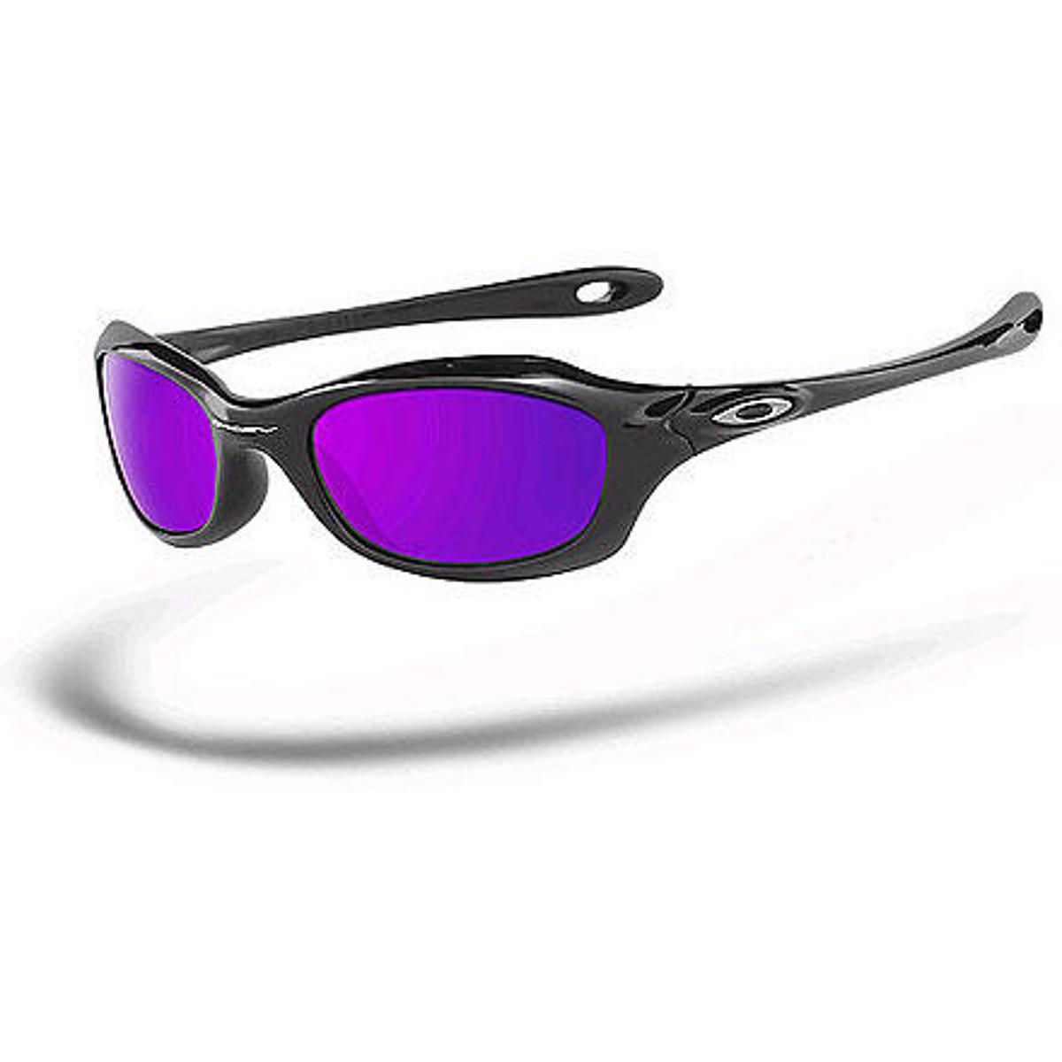 photo: Oakley XS Fives sport sunglass