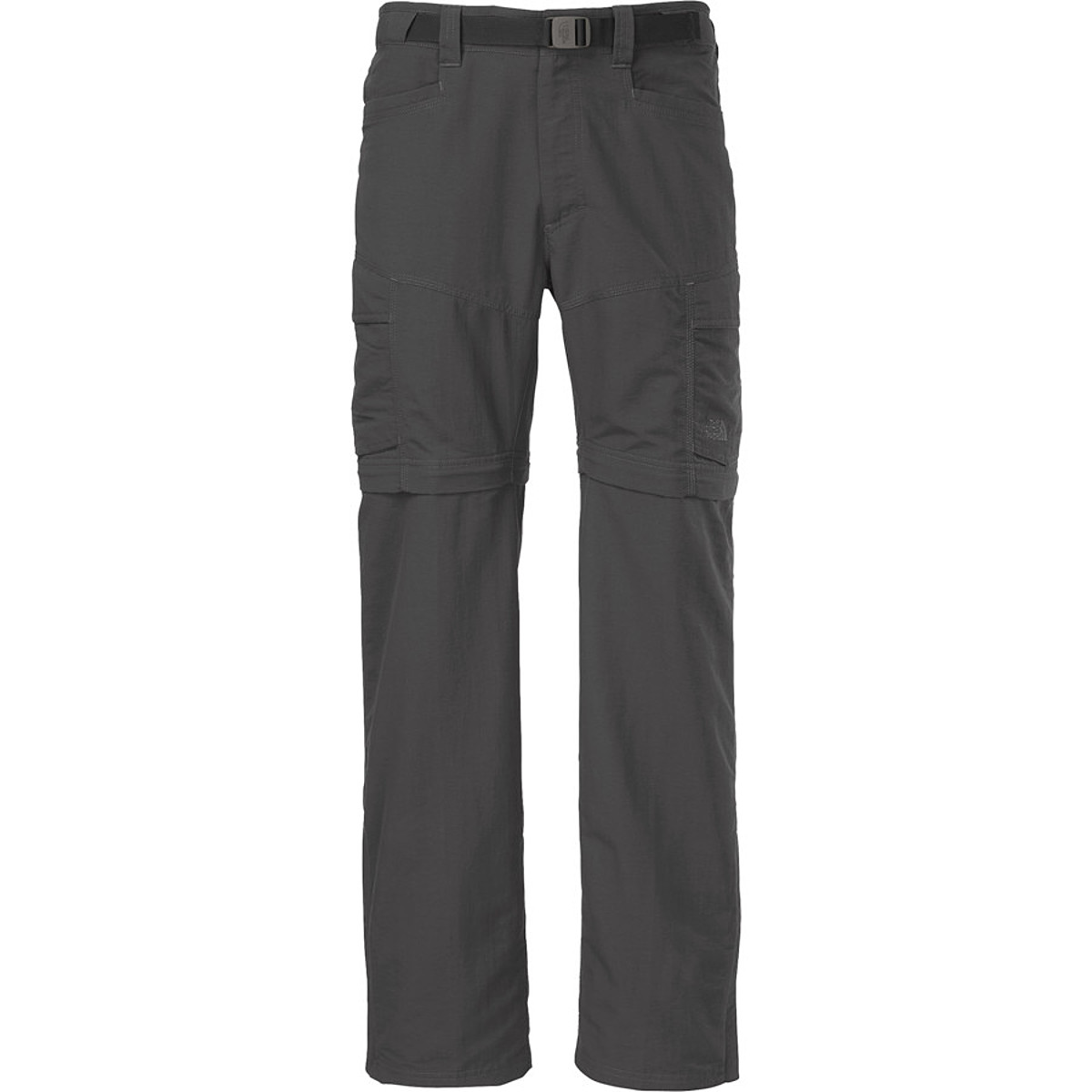 The North Face Paramount Valley II Convertible Pant