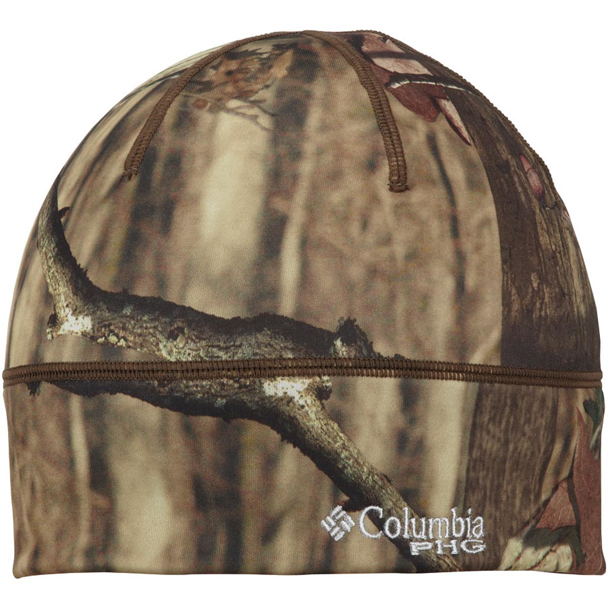 photo: Columbia Powder Summit Beanie winter hat
